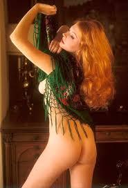 Cassandra Peterson Nude Photos Sex Scene Videos Celeb Masta