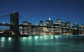 New York Wallpaper For Bedrooms New York Wallpapers For Walls A Wallppapers Gallery