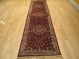 hallway runner rug ideas hallway rug runners bed bath floor runners long runner rugs rugs and hallway runner rug