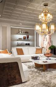 Showroom Living Room 32 Best Images About Bentley Home On Pinterest Armchairs