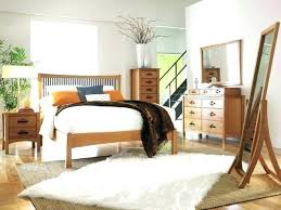 Fluffy Rugs Bedroom White Area Rug Fuzzy Best Ideas Of