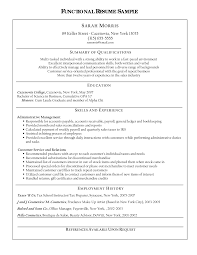 Functional Freelance Makeup Artist Resume Templates And Summary Of