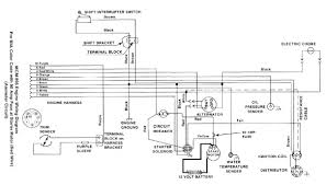 mercruiser 3 0 ignition wiring diagram mercruiser mercruiser 140 wiring diagram mercruiser image on mercruiser 3 0 ignition wiring diagram