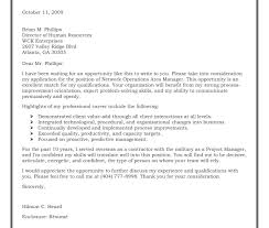 Resume Cover Letter Generator For Study Freeeator Program Amazing