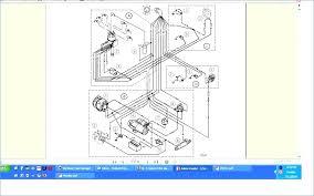 2007 bayliner wiring diagram wiring diagram schematics \u2022 2007 Bayliner Inside at 2007 Bayliner 185 Wiring Diagram