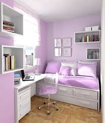 Teenage Bedroom Furniture For Small Rooms Sewing Room Ideas  Thoughtful Teen Decor R62