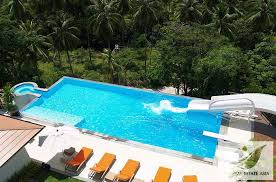 cool bedrooms with pools. Modren Cool Pools Swimming By Of Melbourne I For Design Ideas Bedrooms With