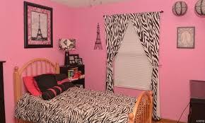 Small Picture 7309 Tarawood Drive Cedar Hill MO 63016 MLS 17054846
