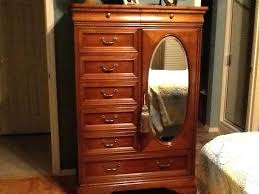 bedroom furniture armoire furniture thomasville bedroom furniture armoire