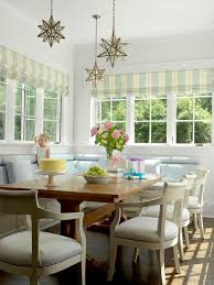 kitchen down lighting. Excellent Kitchen Design With Recessed Lights : Traditional Dining Room Transitional Down Lighting Pendant From