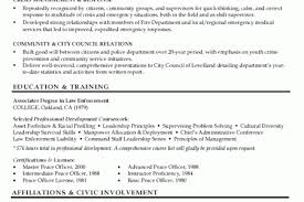 resume federal government resume template resumecompanioncom