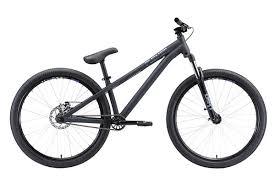 Горный <b>велосипед Stark Pusher 2</b> (2020) купить в Москве по цене ...