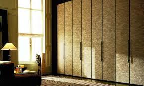 bifold closet doors for sale. Bifold Closet Doors Lowes Bifold Closet Doors For Sale W