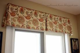 Valance For Kitchen Windows Kitchen Window Valance Designs Blue Color Bathroom Kitchen Window