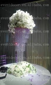 hanging crystals for wedding centerpieces. square hanging crystal wedding centerpieces, new centerpieces wholesale crystals for i