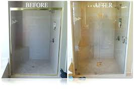 installing shower doors replace glass shower door gallery of installing glass shower doors installing glass shower
