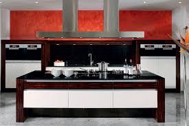 Allmilmo Long Island Kitchens At Kitchen Designs By Ken Kelly   Shown  Modern Art De Luxe