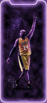 Happy Birthday to the Mamba. Here's an ...