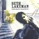 Poor Man's Heaven [EP]