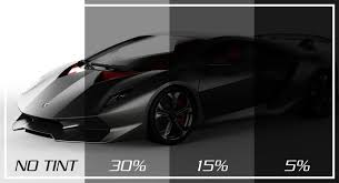 Barrie Automotive Window Tinting For Your Car Truck Or Suv