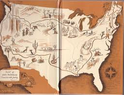 best john steinbeck country images dust bowl steinbeck and kerouac two very different road trips