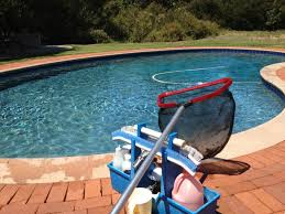 How To Service A Swimming Pool  Henderson  Las Vegas Swimming Swimming Pools Service