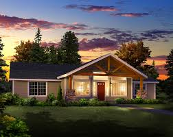 house plans with large porches fresh house big front porch plans with and back porches traintoball