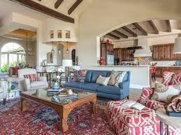 spanish style rugs style living room style home decor