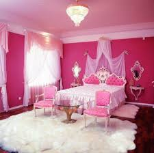Little Girls Bedroom Sets Download Astounding Inspiration Pink Bedroom Sets For Girls