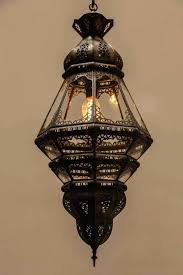 moroccan chandelier medium size of chandeliers wall lights style chandelier lights chandelier moroccan lanterns for cape town