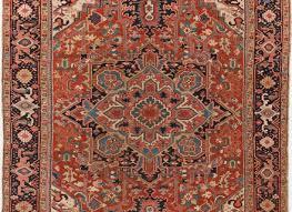 contemporary tibetan rugs from nola rugs museum contemporary
