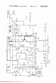 reese electric ke wiring diagram wiring diagram sessions electronic ke controller wiring diagram wiring diagram completed reese electric ke wiring diagram
