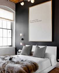 Design District Apartments Style Best Design
