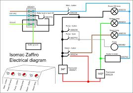 wiring diagram for refrigerator wiring diagram and schematic design dishwasher diagram schematics at Appliance Wiring Diagrams