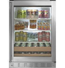 haier beverage fridge. product image haier beverage fridge t