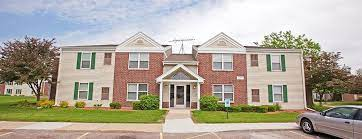 Meadowood Apartments | Apartments in Kenosha, WI