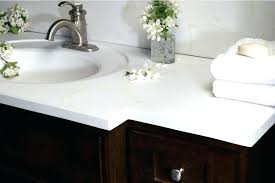 vanity bathroom tops custom vanity top home depot vanity bathroom custom vanity tops home depot st