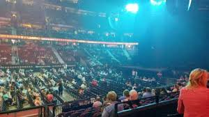 Fleetwood Mac Canadian Tire Centre Seating Chart Concert Photos At Canadian Tire Centre
