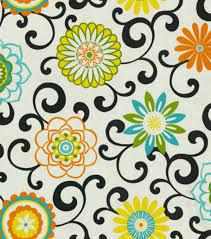 Small Picture P Kaufmann Home Decor Fabrics Discount Designer Fabric Fabric