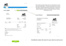 Invoice For Photography Invoice Microsoft Word Photography Invoice ...
