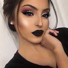 look for me 9500 makeup ideas 25 best ideas about birthday makeup on prom makeup 2016 gold eye makeup and prom makeup what s