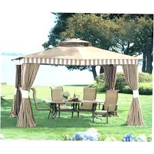 apartment balcony curtains mosquito netting for patio net umbrella home depot curtains screen porch kits screened