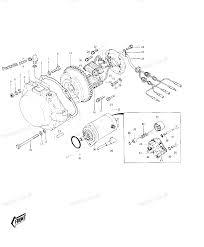 1968 mopar fuse box also gm tilt column wiring diagrams also 1966 plymouth barracuda fuse box