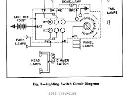 57 65 Ford Wiring Diagrams together with  furthermore 1971 Ford F100 Wiring 1971 Ford F100 Ignition Wiring Diagram moreover  furthermore 1979 f 150 wiring diagram   Ford Truck Enthusiasts Forums as well Need Wiring Diagram For 1966 Ford Truck Wiring Diagram For 1966 Ford furthermore  moreover 51 f1  what's the deal with the turn signals    Ford Truck in addition 1956 Ford Fairlane Wiring Diagram Diagrams F100 Similiar 1953 Truck moreover  together with 57 65 Ford Wiring Diagrams. on 1956 ford pickup wiring diagram