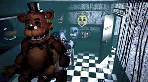 Image result for fnaf