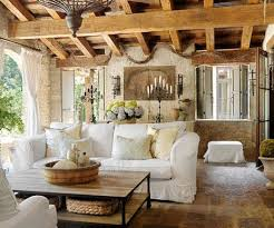 beautiful decoration modern rustic living room furniture interior ideas 13 glamorous airy for modern rustic living room furniture m64 modern