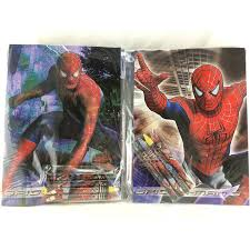 There are 962 suppliers who sells. Party Favors Spiderman Coloring Book Crayon Set 12 Pack Assorted Style Walmart Com Walmart Com