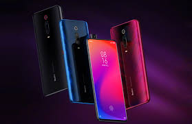 Xiaomi Redmi K20 and Mi 9T in India ...