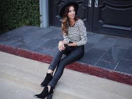 faux leather pants faux leather leggings target boots