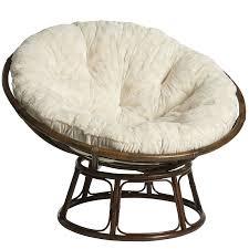 pier 1 rattan chair